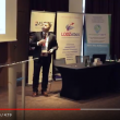 "FoodNet on ""Agile-Commerce"" Conference in Poland: watch video!"