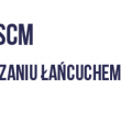 4th Student's Science Society Conference – University of Lodz, Poland