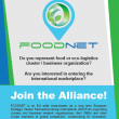 FoodNet training workshop, Łódź, Poland, 05/06/2019